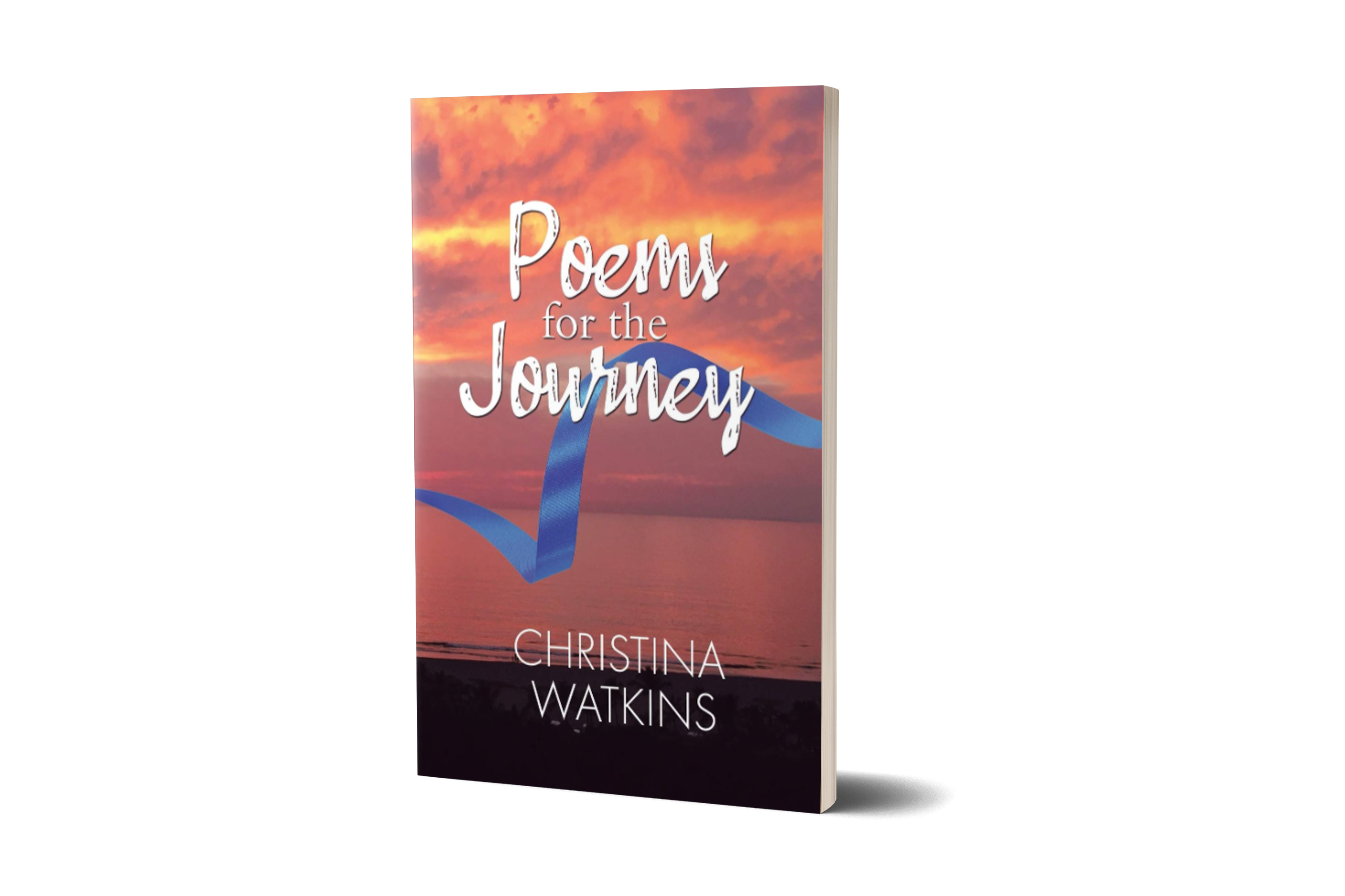 Poems For The Journey