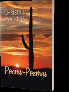 Poems - Poemas - Christina Watkins