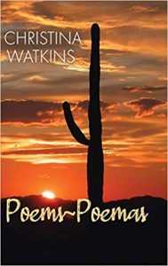 Poems Poemas - Christina Watkins